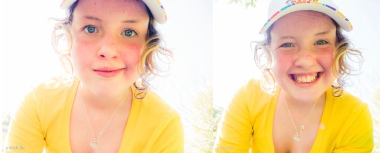 Alesia sunshine