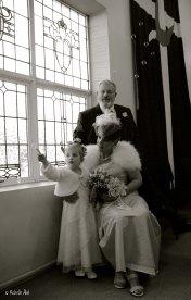 Kogerah Wedding (12 of 16)