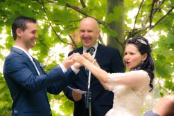 Mildura Wedding (4 of 11)