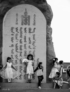 Mongolia Childrens Day (1 of 5)