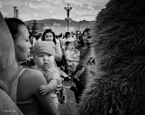 Mongolia Childrens Day (5 of 5)