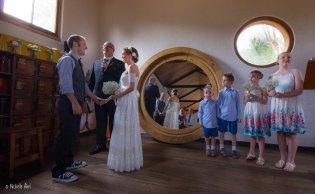 Warburton Wedding (1 of 15)