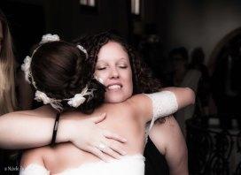 Warburton Wedding (11 of 15)