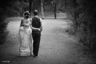 Warburton Wedding (12 of 15)