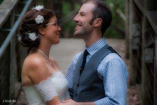Warburton Wedding (14 of 15)