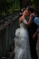 Warburton Wedding (15 of 15)
