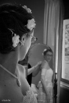 Warburton Wedding (5 of 15)