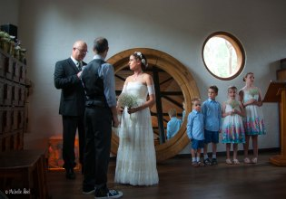 Warburton Wedding (6 of 15)