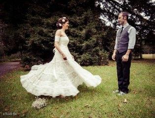 Warburton Wedding (7 of 15)