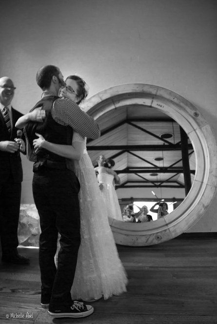 Warburton Wedding (8 of 15)