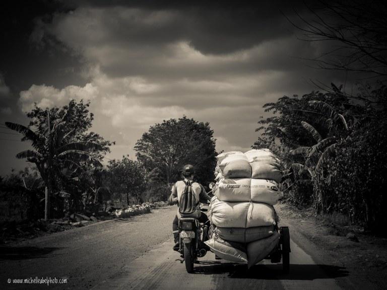 Philippines Pedicab (1 of 8)-2