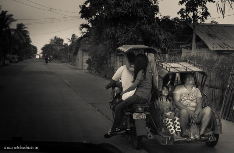 Philippines Pedicab (4 of 8)-2