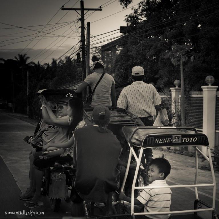 Philippines Pedicab (5 of 8)-2