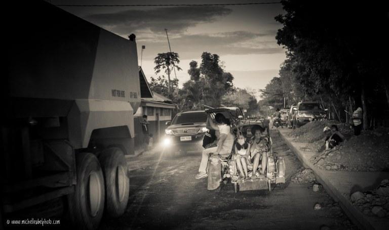Philippines Pedicab (6 of 8)-2