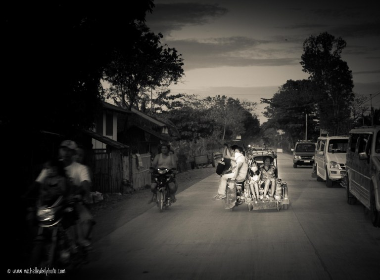 Philippines Pedicab (7 of 8)-2