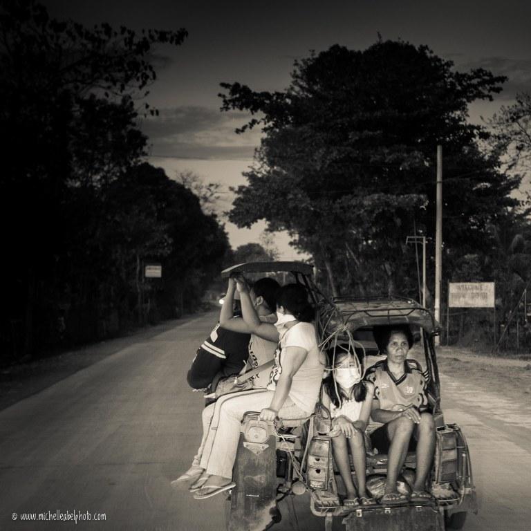 Philippines Pedicab (8 of 8)-2